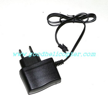 lh-1102 helicopter parts charger