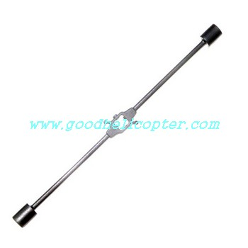 lh-1107 helicopter parts balance bar
