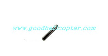 lh-1107 helicopter parts iron bar to fix balance bar