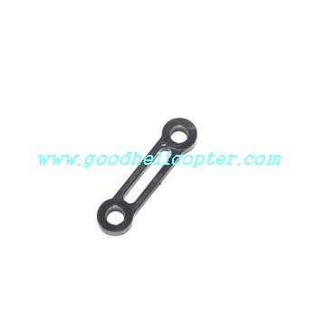 lh-1107 helicopter parts lower fixed connect buckle