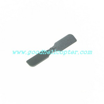 lh-1108_lh-1108a_lh-1108c helicopter parts tail blade