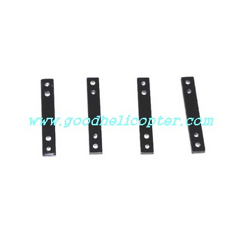 lh-1108_lh-1108a_lh-1108c helicopter parts fixed bar for camera set 4pcs