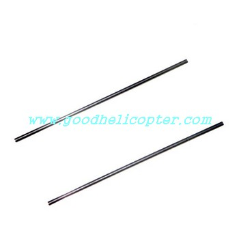 lh-1108_lh-1108a_lh-1108c helicopter parts tail support pipe