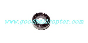 lh-1108_lh-1108a_lh-1108c helicopter parts big bearing
