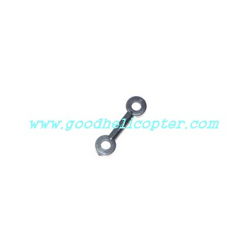 lh-1201_lh-1201d_lh-1201d-1 helicopter parts connect buckle
