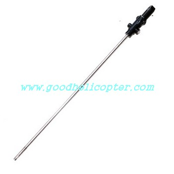 lh-1201_lh-1201d_lh-1201d-1 helicopter parts inner shaft