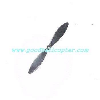 lh-1201_lh-1201d_lh-1201d-1 helicopter parts tail blade