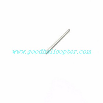 mjx-f-series-f46-f646 helicopter parts iron bar to fix main blade grip set