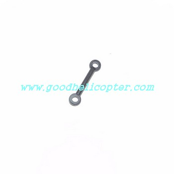 mjx-f-series-f46-f646 helicopter parts lower long connect buckle for shoulder fixed set