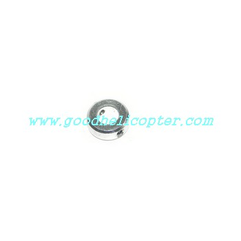 mjx-f-series-f46-f646 helicopter parts aluminum ring