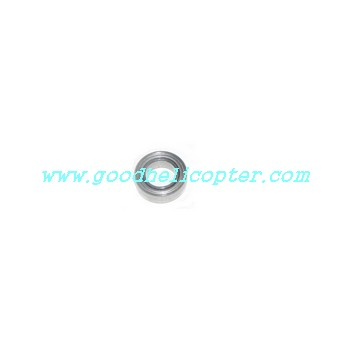 mjx-f-series-f46-f646 helicopter parts bearing