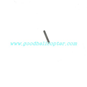 mjx-f-series-f46-f646 helicopter parts iron bar to fix balance bar