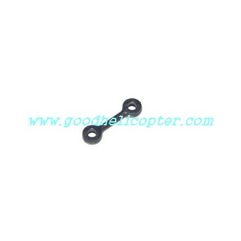 mjx-f-series-f47-f647 helicopter parts upper short connect buckle for balance bar
