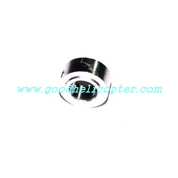 mjx-f-series-f49-f649 helicopter parts aluminum ring