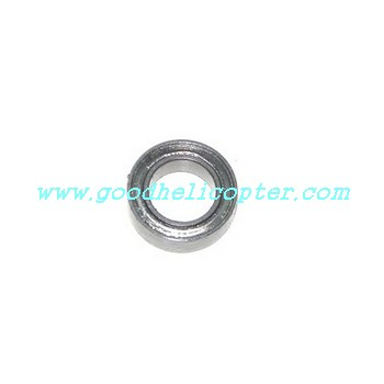 mjx-f-series-f49-f649 helicopter parts bearing