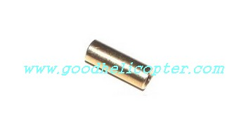 mjx-f-series-f49-f649 helicopter parts copper pipe