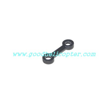 mjx-t-series-t04-t604 helicopter parts connect buckle