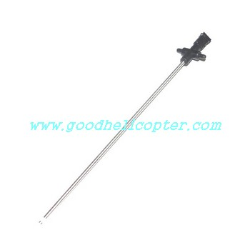 mjx-t-series-t04-t604 helicopter parts inner shaft