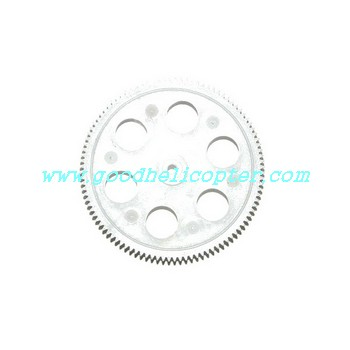 mjx-t-series-t04-t604 helicopter parts main gear