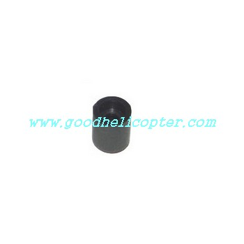 mjx-t-series-t04-t604 helicopter parts bearing set collar