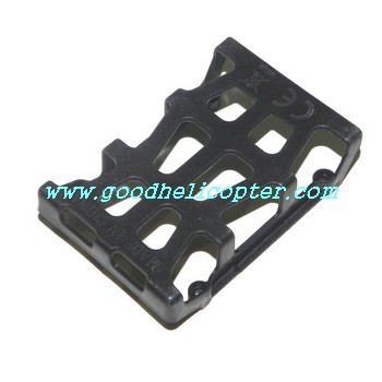 mjx-t-series-t04-t604 helicopter parts battery case