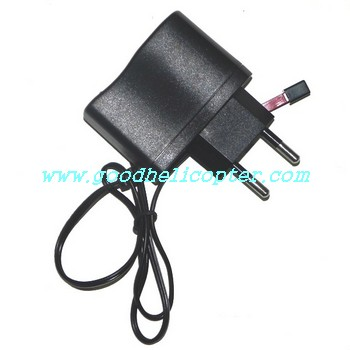 mjx-t-series-t04-t604 helicopter parts charger