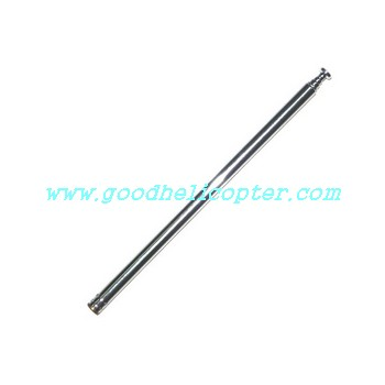 mjx-t-series-t04-t604 helicopter parts antenna