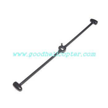 mjx-t-series-t04-t604 helicopter parts balance bar