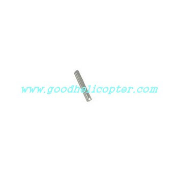 mjx-t-series-t04-t604 helicopter parts iron bar to fix balance bar