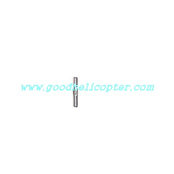 mjx-t-series-t11-t611 helicopter parts iron bar to fix balance bar