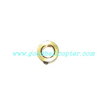 mjx-t-series-t11-t611 helicopter parts copper ring