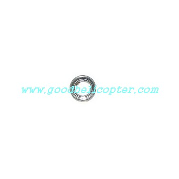 mjx-t-series-t11-t611 helicopter parts big bearing