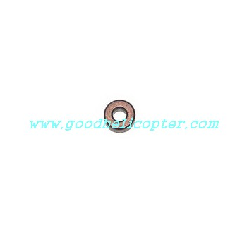 mjx-t-series-t11-t611 helicopter parts small bearing