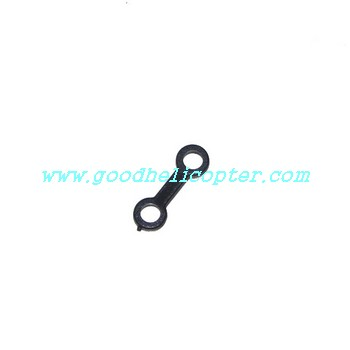 mjx-t-series-t11-t611 helicopter parts connect buckle