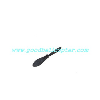 mjx-t-series-t20-t620 helicopter parts tail blade