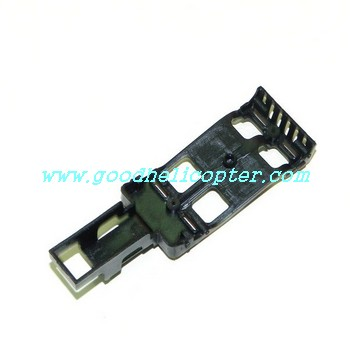 mjx-t-series-t20-t620 helicopter parts bottom board