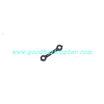 mjx-t-series-t20-t620 helicopter parts connect buckle