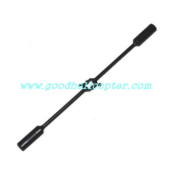 mjx-t-series-t20-t620 helicopter parts balance bar