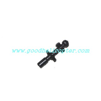 mjx-t-series-t20-t620 helicopter parts main shaft