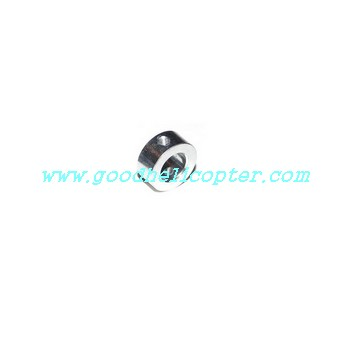 mjx-t-series-t23-t623 helicopter parts aluminum ring