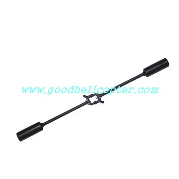 mjx-t-series-t38-t638 helicopter parts balance bar