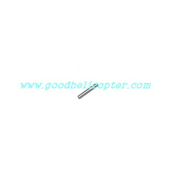 mjx-t-series-t38-t638 helicopter parts iron bar to fix balance bar