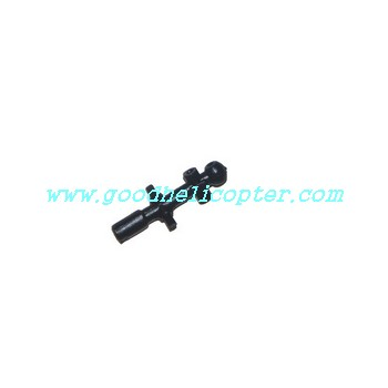 mjx-t-series-t38-t638 helicopter parts main shaft