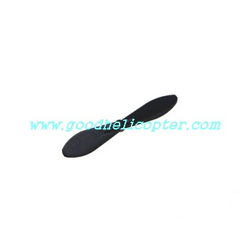 mjx-t-series-t38-t638 helicopter parts tail blade