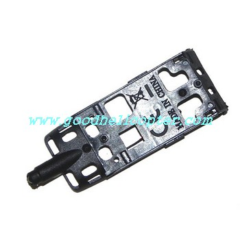 mjx-t-series-t38-t638 helicopter parts bottom board