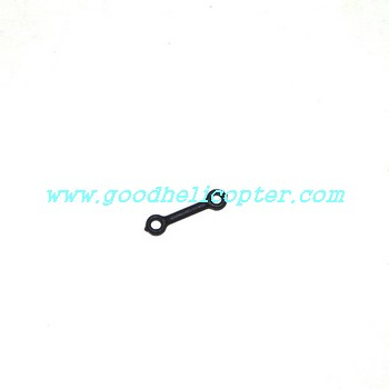 mjx-t-series-t38-t638 helicopter parts connect buckle