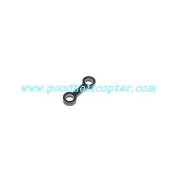 mjx-t-series-t43-t43c-t643-t643c helicopter parts connect buckle