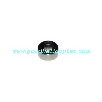 mjx-t-series-t43-t43c-t643-t643c helicopter parts small bearing