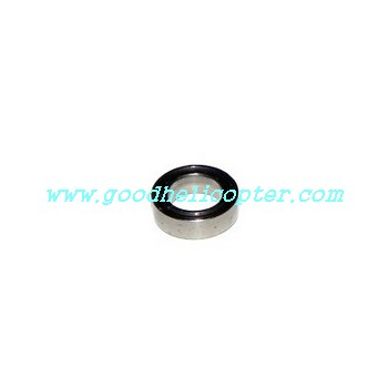 mjx-t-series-t43-t43c-t643-t643c helicopter parts big bearing