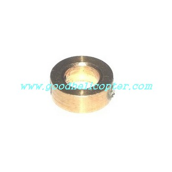 mjx-t-series-t43-t43c-t643-t643c helicopter parts copper ring